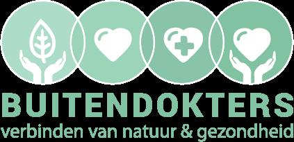 De Buitendokters Logo